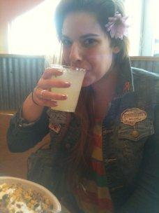 Photo of 21st Chipotle Margarita