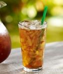 Photo of Iced Tea