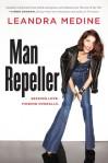 Photo of Man Repeller