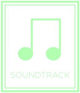 Image of Soundtrack Graphic