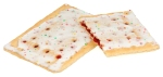 Photo of Pop Tarts