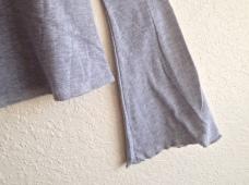 Photo of Bell Sleeved Top Detail Sleeve