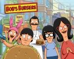 Photo of Bob's Burgers