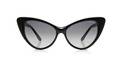 Nikita Cat-Eye Sunglasses