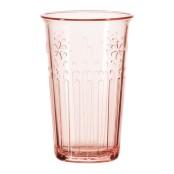 Krokett Glass