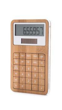 Safe Calculator