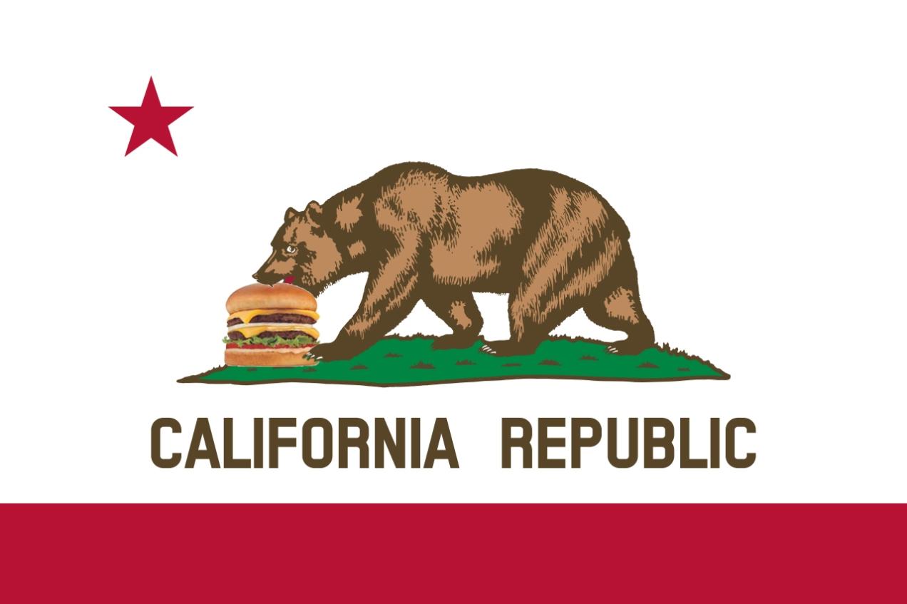 CA Food