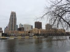 DT Minneapolis