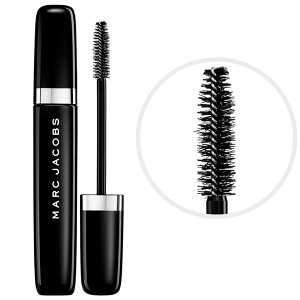 O!Mega Lash Volumizing Mascara
