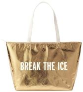 Kate Spade New York Cooler Bag