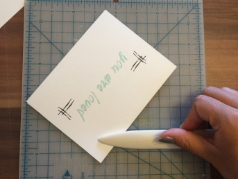 Fold Printable Mother's Day Cards